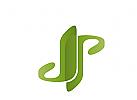 Zeichen, Zeichnung, Symbol, Buchstabe, P, J, Coaching, Consulting, Beratung, Logo