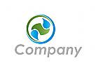 Zwei Tropfen, Coaching, Consulting Logo