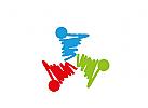 Maler, Coaching, Consulting, Beratung Logo