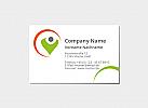 Zeichen, Zeichnung, Symbol, Visitenkarte, Coaching, Consulting, Multimedia