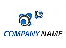 Zeichen, Zeichnung, Technologie, Vision, Videoüberwachung, Kamera, Logo