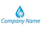 Zeichen, Zeichnung, Symbol, Note, Sound, Musik, Logo