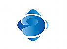 Zeichen, Zeichnung, Symbol, Spirale, Consulting, Coaching, Beratung, Logo