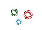 Zeichen, Zeichnung, Symbol, Diamanten, Geschenk, Logo