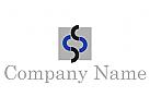 §, Zeichen, Symbol, Skizze, Steuerberater, Paragrafzeichen, Logo