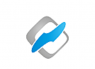 Zeichen, Skizze, Logo, IT, EDV, Multimedia, Bildschirm