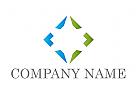 Zeichen, Zeichnung, Symbol, Rechteck, Coaching, Consulting, Beratung, Logo