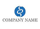 §, Zweifarbig, Zeichen, Zeichnung, Steuerberater, Consulting, Logo