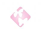 Schmetterlinge Logo
