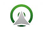 Zeichen, Zeichnung, Symbol, Telekommunikation, Coaching, Consulting, Logo