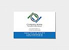 Zeichen, Zeichnung, Symbol, Industrie, Metallindustrie, Coaching, Consulting, Beratung, Visitenkarte
