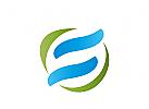 Wellen, Wappen Logo