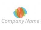 Wellness oder Kosmetik Logo