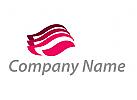 Logo Fris�r