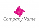 Wellnes, Coaching, Consulting, Logo