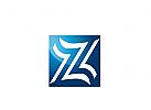 Der Buchstabe Z