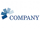 §, Zeichen, Zeichnung, Wirtschaftsprüfer, Steuerberater, Beratung, Logo