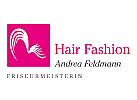 Frisör, Friseur,  Friseuren, Coiffeur, Hair, Haare, Haar