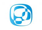 Zeichen, Skizze, Multimedia, Coaching, Consulting, Beratung, Video, Logo