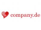 Sound, Musik, Herz, Logo
