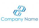 Zeichen, Zeichnung, Symbol, Sechsecke, Cube, Coaching, Consulting, Logo