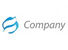 Zeichen, Zeichnung, Wellen, Wappen, Coaching, Consulting, Beratung, Logo