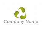 Zeichen, Zeichnung, Tropfen, Coaching, Consulting, Logo