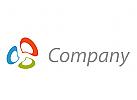 Maler, Coaching, Consulting, Beratung, Logo
