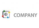 Zeichen, Zeichnung, Symbol, Logo, Druckerei, Copyshop, Tropfen