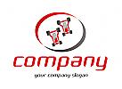 Zeichen, Zeichnung, Sport, Rennwagen, Auto, Logo