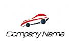 Zeichen, Zeichnung, PKW, Auto, Logo