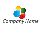 Zeichen, Zeichnung, Symbol, Logo, Druckerei, Copyshop