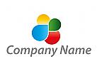 Zeichen, Skizze, Logo, Druckerei, Copyshop