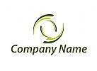 Zwei Farben, Coaching, Consulting, Beratung, Logo