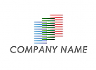 Zeichen, Skizze, Logo, Druckerei, Copyshop, Linien