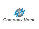 Zeichen, Zeichnung, Technologie, Dienstleistungen, Coaching, Consulting, Beratung, Logo