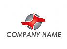 Zeichen, Zeichnung, Technologie, Vision, Coaching, Consulting, Beratung, Logo