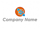 Zeichen, Skizze, Vision, Umwelt, Energie, Technologie, Logo