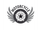 Motorcycle01