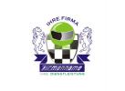 Motorsport-Logo