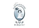 Putzfrau Logo