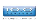 ten zero 10.0