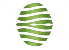 Der grüne Daumen - Fingerabdruck