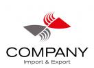 Import, Export, Transportunternehmen, Dienstleister