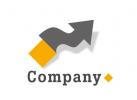 Pfeil, Dienstleistung, Transport, Coaching, Consulting