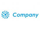 Verwaltung von Daten Logo