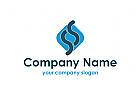§, Zeichen, Zeichnung, Rechtsanwälte, Steuerberater, Coaching, Consulting, Beratung, Logo