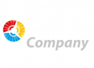 Zeichen, Skizze, Logo, Dienstleistung, Coaching, Consulting