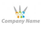 Pinsel Logo