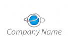 Zeichen, Zeichnung, Symbol, Sicherheit, IT, Dienstleistungen, Logo